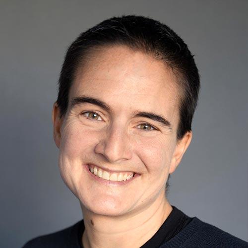 Anahita Jamshidpour