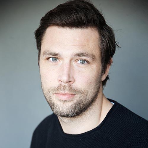 Andreas Schwarzbach
