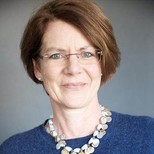 Astrid Spinnarke