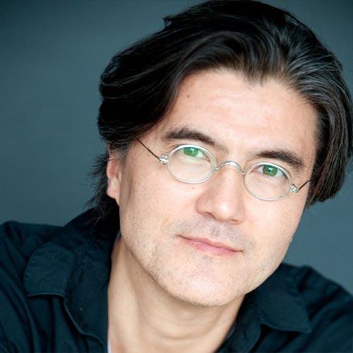 Carl Mirwald