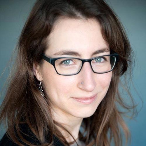 Jenny Schöb