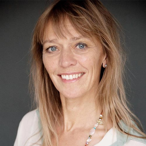 Karen Reisbeck