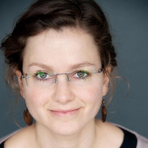 Karina Stanglmayr
