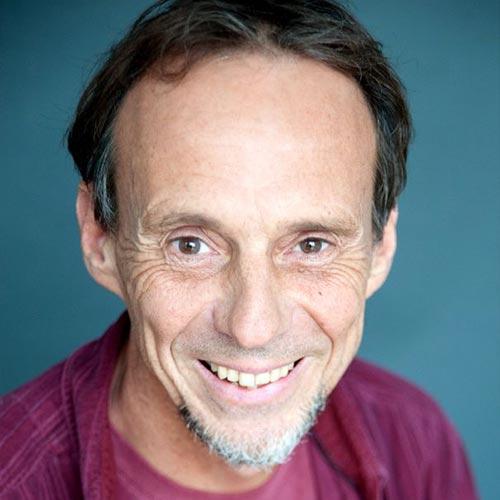 Peter Philippsen