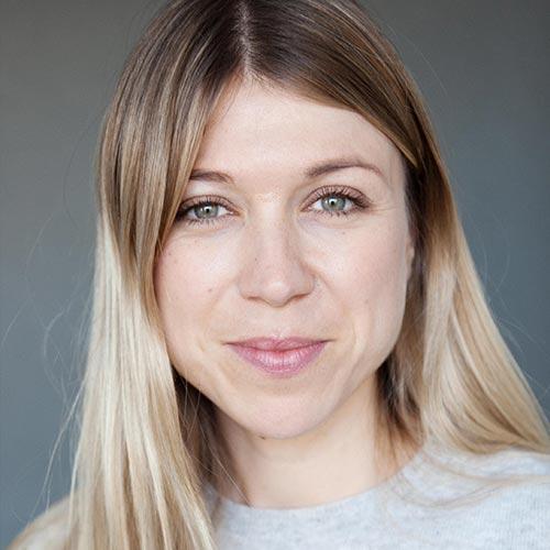 Simone Heitzer