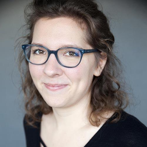 Janina Sarsky