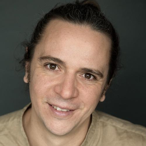 Manuel Aas