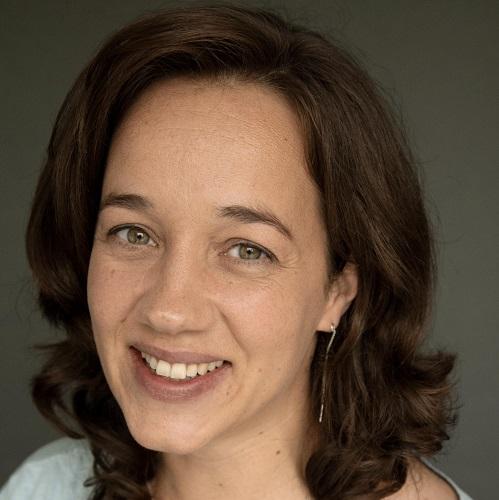 Merit Jansen