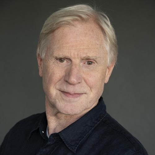 Jürgen Schall