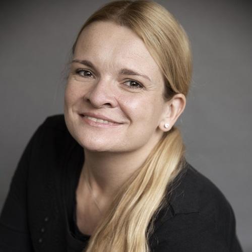 Tina Unger